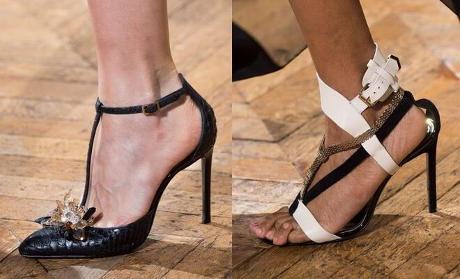 scarpe-lanvin-estate-2017