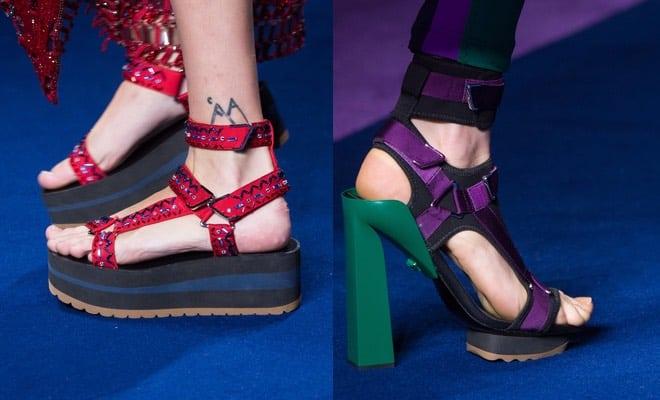 scarpe-versace-donna-estate-2017 d56997053a2