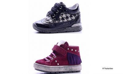 scarpe-invernali-naturino-falcotto