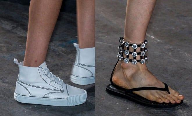 scarpe-sandali-alexander-wang-2017