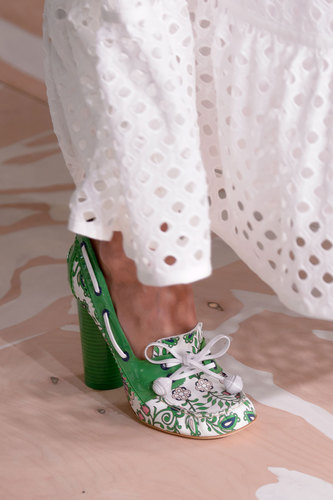tory-burch scarpe estate 2017