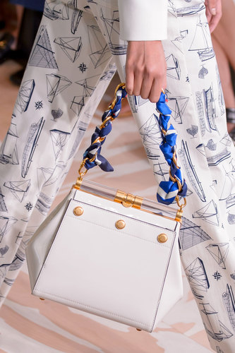 tory-burch borsa estate 2017