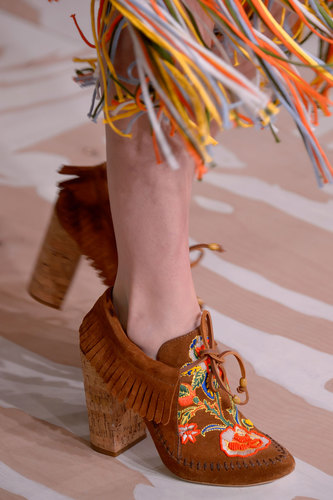 tory-burch scarpe primavera estate 2017