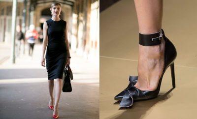 abito-nero-con-scarpe