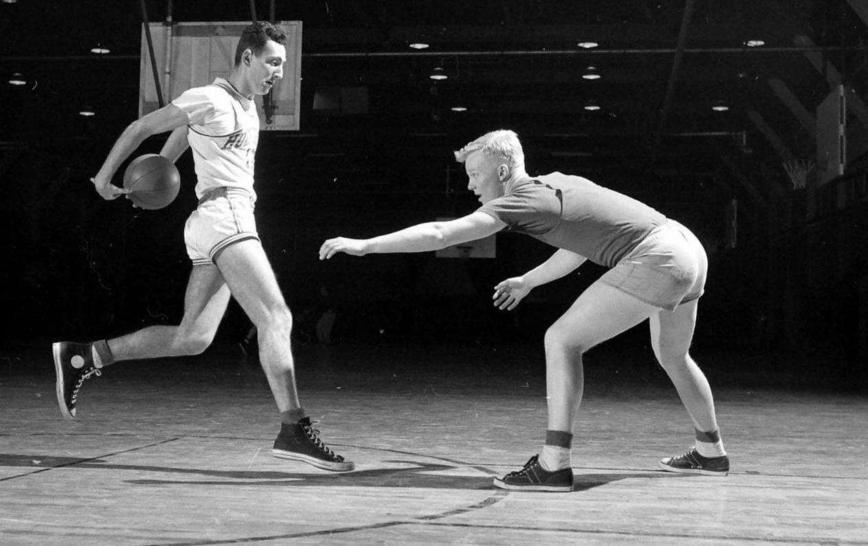 converse-basketball