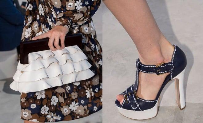 michael-kors-2017-borse-scarpe