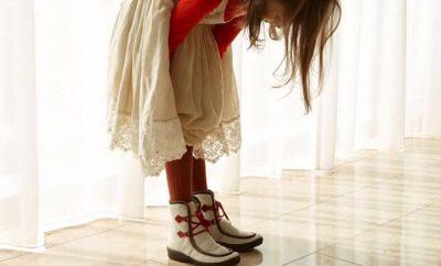 pepe-scarpe-bambina-inverno-2016