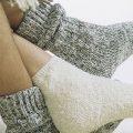 piedi-caldi-inverno calzini