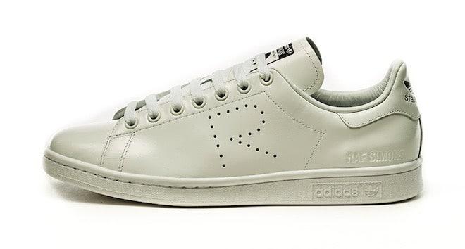 adidas scarpe nomi