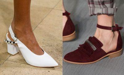 scarpe-londra-moda-donna-p-e-2017