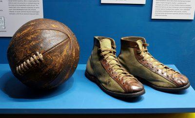 scarpe-da-basket-vecchie