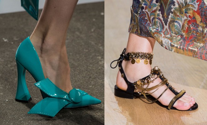 scarpe-sandali-moda-2017-new-york