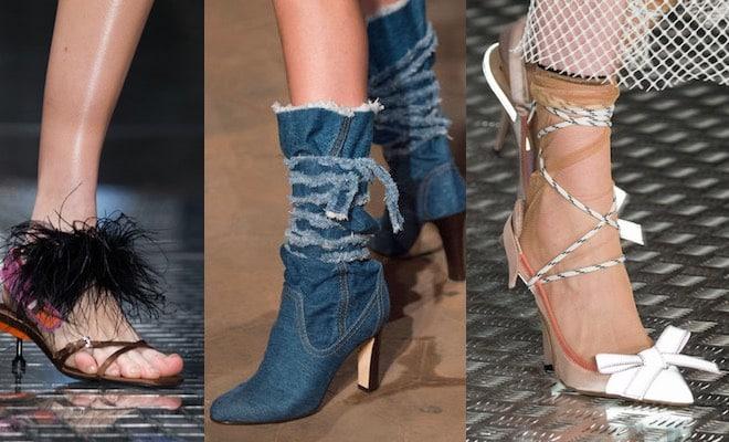 scarpe-sfilate-milano-estate-2017