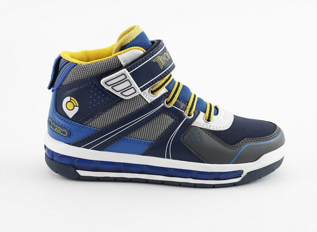 tikimo-scarpe-23