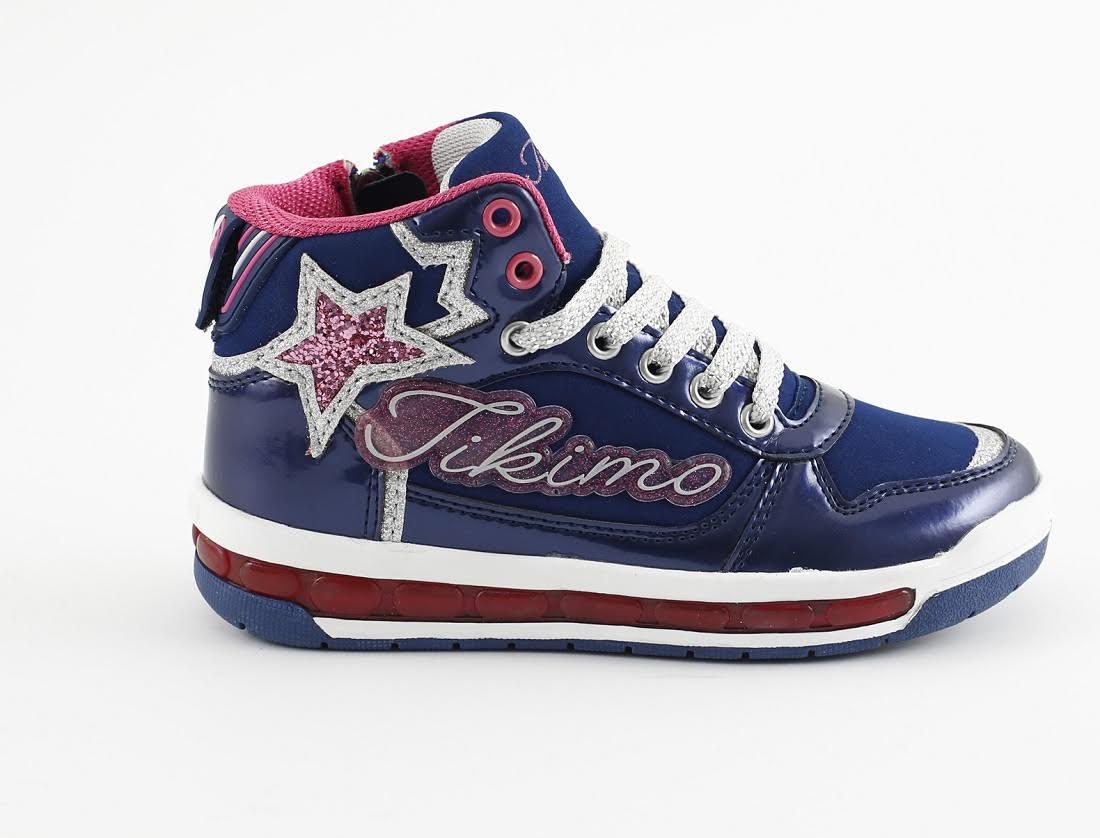 tikimo-scarpe