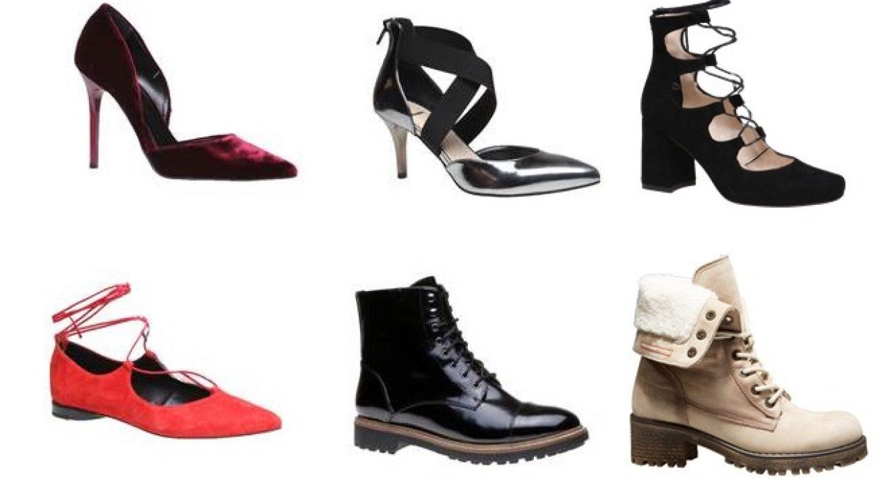 Bata scarpe donne inverno 2016 2017. Catalogo calzature