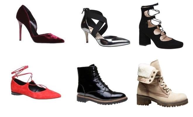 Bata scarpe donne inverno 2016-2017. Catalogo calzature e560fdbc6c4