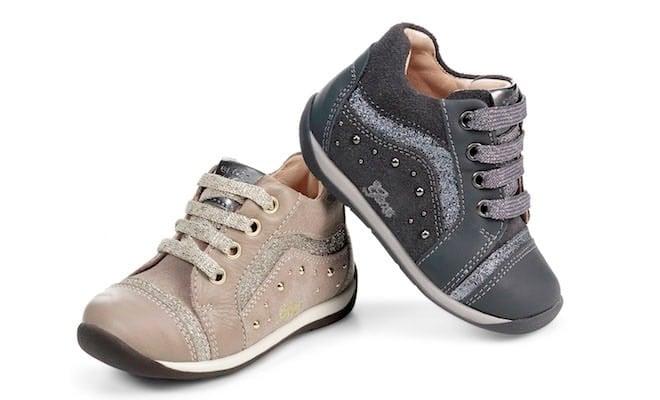 Le più famose marche di scarpe per bambini - Scarpe Alte - Scarpe basse ea5ee016c41