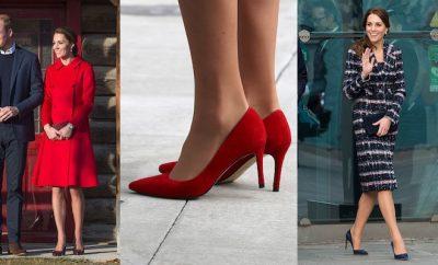 kate-Middleton-scarpe-vestiti-autunno-2016