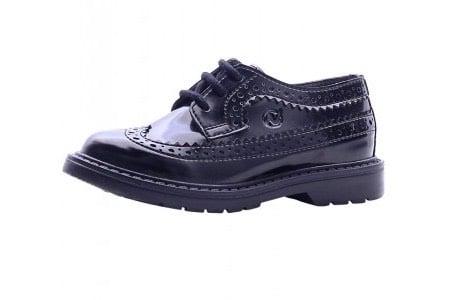 naturino-bambino-scarpa-stringata-blu