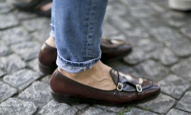 4c088206fda29 paris-street-style-moda-uomo-estate-2017-scarpe-