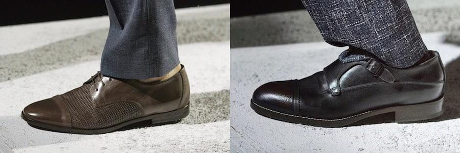 scarpe-estate-2017-da-uomo-di-canali