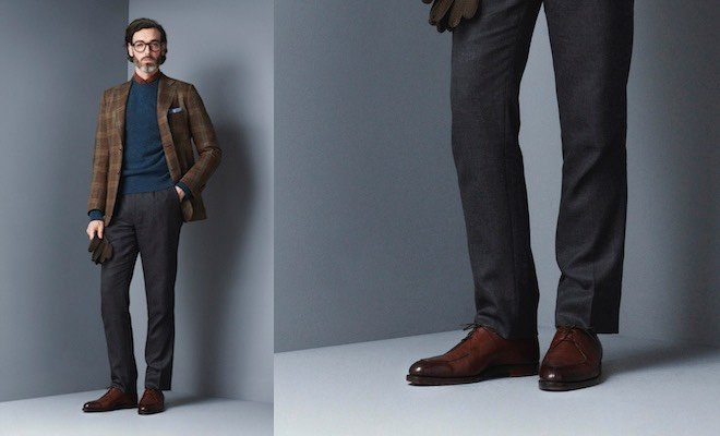 scarpe-marroni-per-pantaloni-inverno-2017