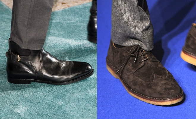 scarpe-marroni--nere-boglioli-pe