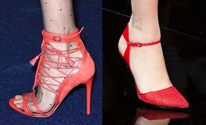 scarpe-rosse-abbinamenti-calze