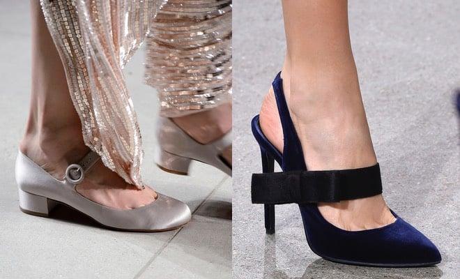 scarpe-sera-donna-inverno-alte-basse