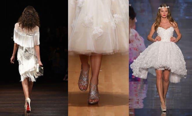 scarpe- abiti-sposa-2017