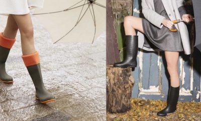 stivali-da-pioggia-moda-donna-inverno-2016-2017