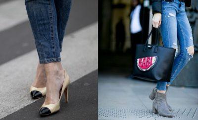street-style-parigi-scarpe-jeans-stretti