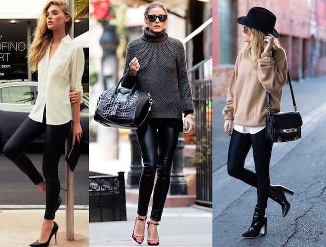 street-style-scarpe-leggins