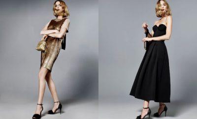 twinset-vestiti-eleganti-scarpe-inverno-2016-2017