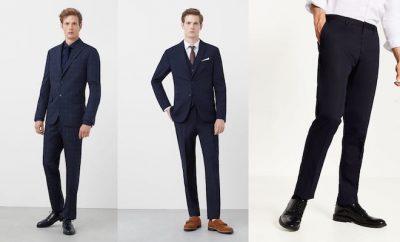 abiti-e-scarpe-marroni-nere-uomo-inverno2017