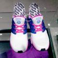 adidas-napoli-running