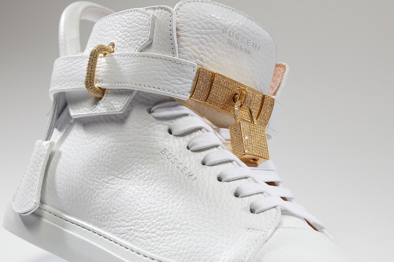 buscemi-diamond-sneakers-05