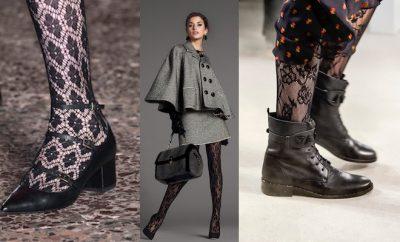 calze-pizzo-scarpe-vestiti