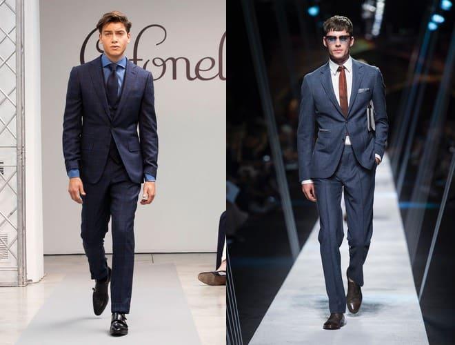 canali-cifonelli-moda-uomo-estate-2017