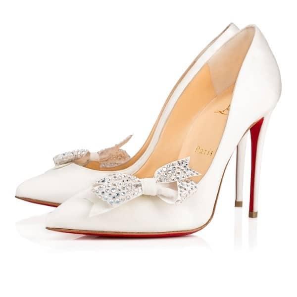 christian-louboutin-scarpe-sposa-bianche-2017