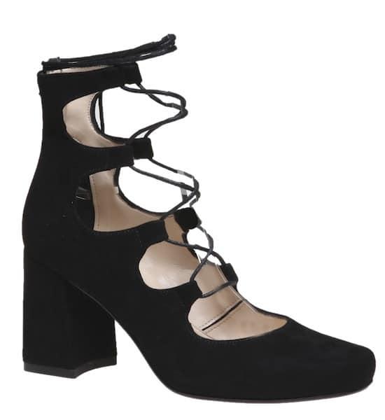 Bata scarpe autunno inverno 2016 2017 donna Scarpe