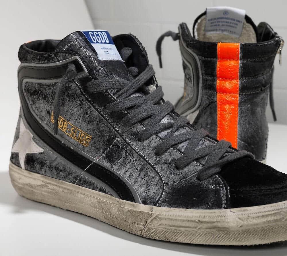 golden-glose-uomo-scarpe-2016-2017. Sneakers ... 853f2aebd86