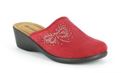 inblu-pantofola-invernale-2016
