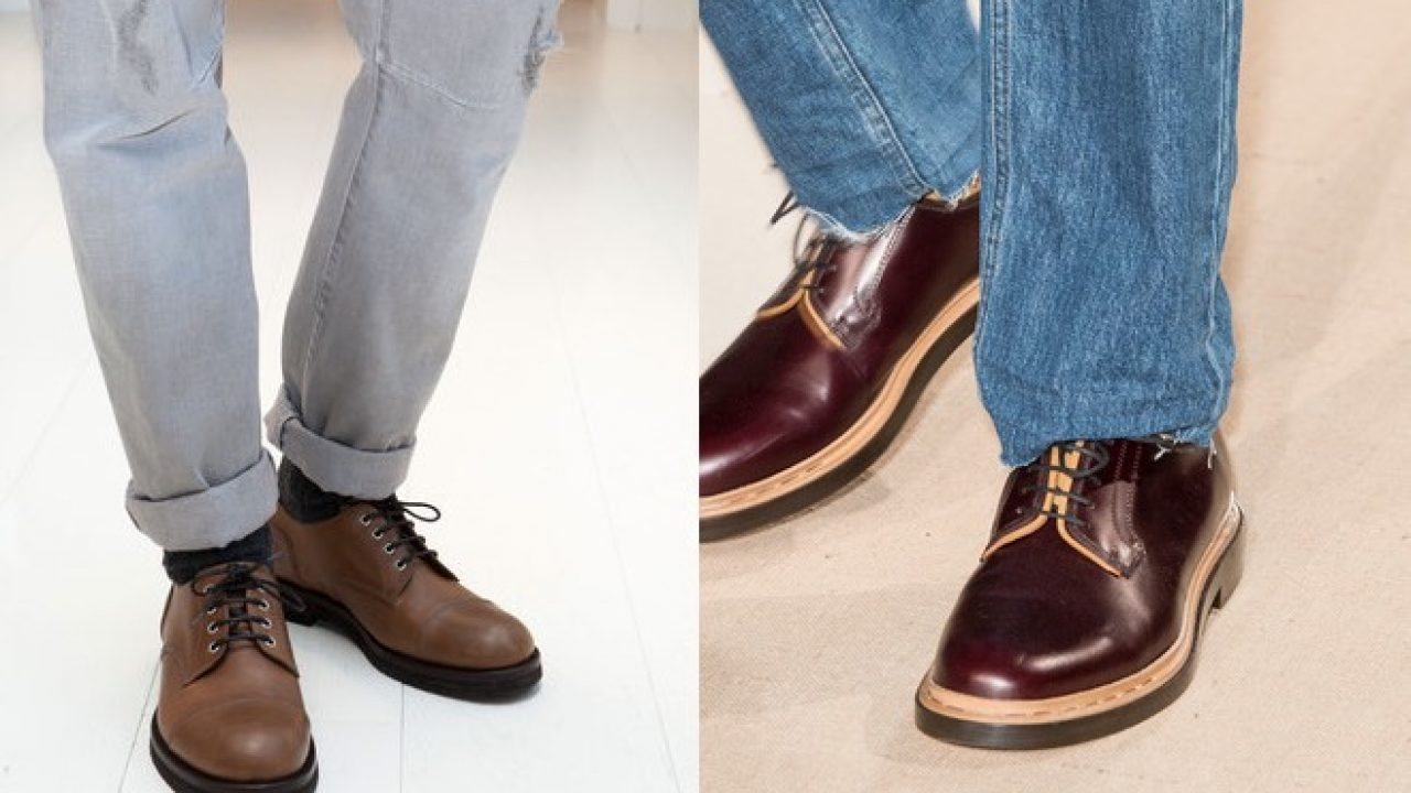 Uomo | Abbigliamento | Gaudi jeans | Fantasia Calzature