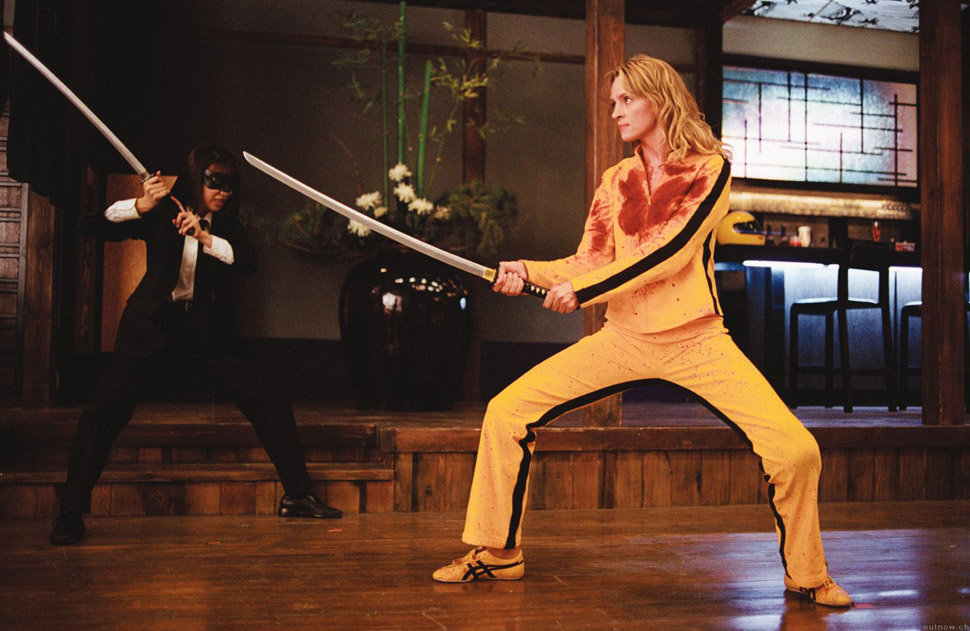 kill-bill-sneakers
