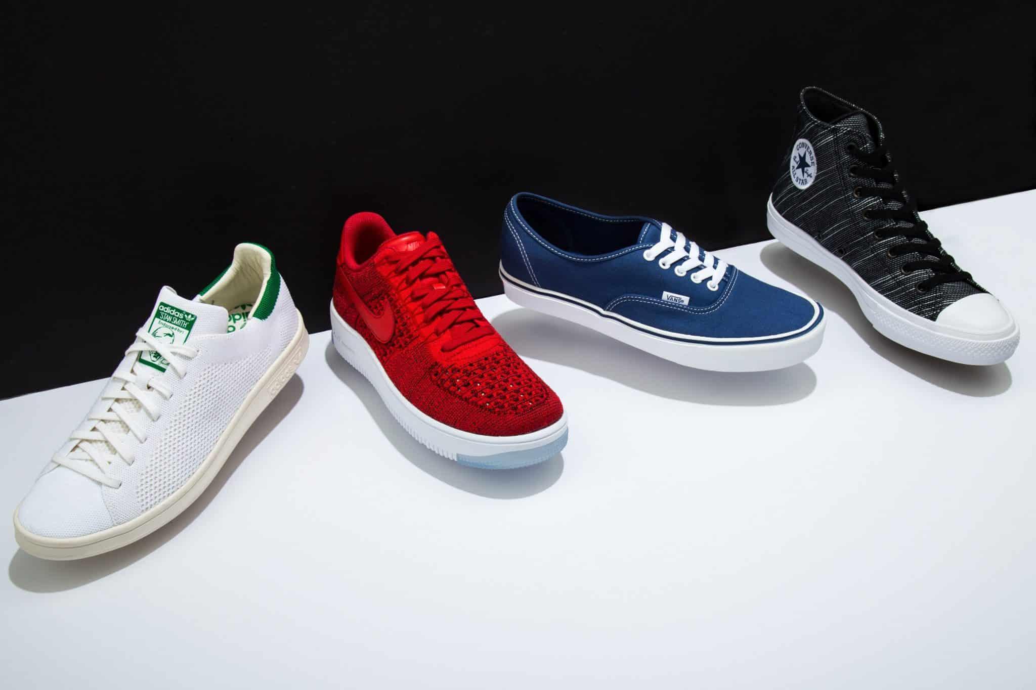 lightweight-sneakers-01