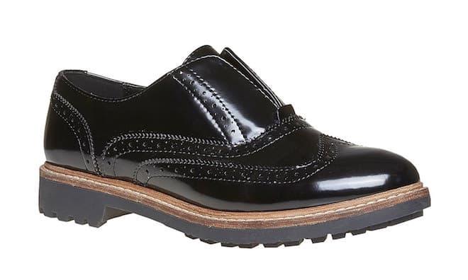 scarpe-basse-donna-bata-inverno-2017