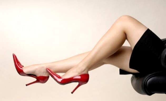 scarpe-curiosita-sesso
