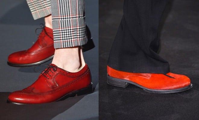 scarpe-rosse-maschili-eleganti-inverno-2016-2017